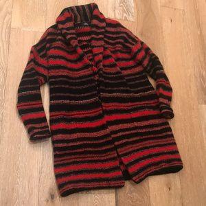 Ralph Lauren Sweater Jacket / Cardigan